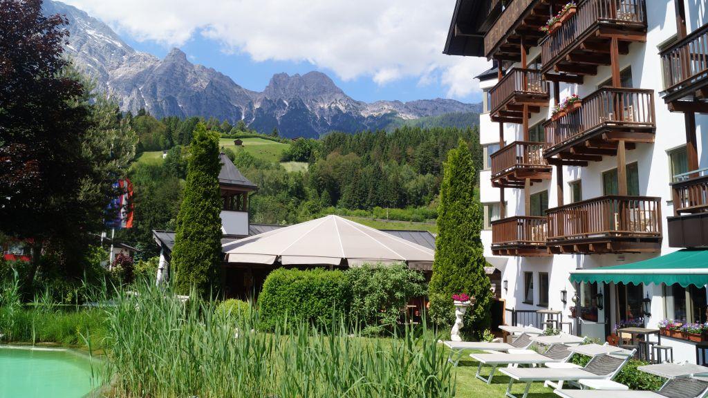 Hotel Der Loewe lebe frei Leogang Exterior view - Hotel_Der_Loewe_lebe_frei-Leogang-Exterior_view-1-45143.jpg