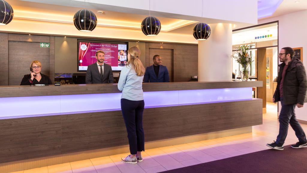 Cristal Munich Reception - Cristal-Munich-Reception-46186.jpg