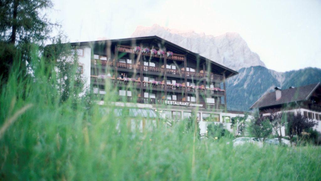 Hotel Feneberg Ehrwald Exterior view - Hotel_Feneberg-Ehrwald-Exterior_view-4-50184.jpg