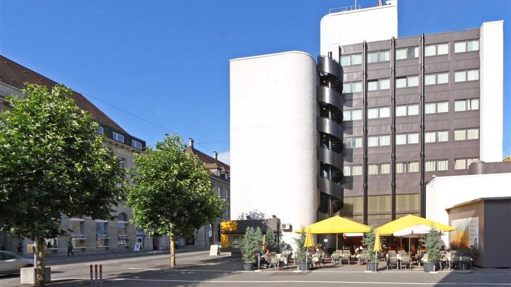 Sorell Hotel Aarauerhof Aarau Aussenansicht - Sorell_Hotel_Aarauerhof-Aarau-Aussenansicht-50971.jpg