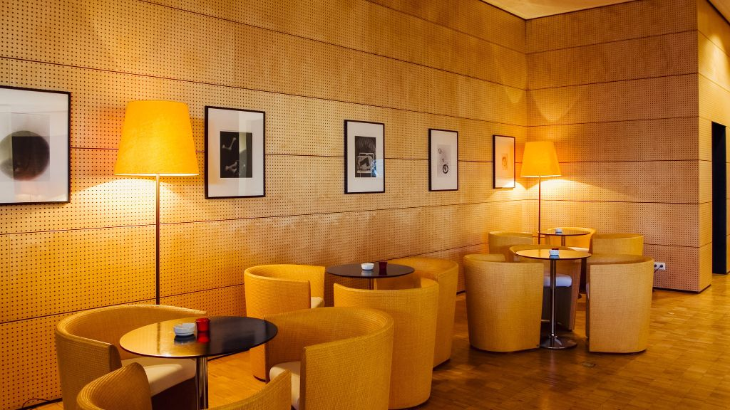 Vienna House Martinspark Dornbirn Dornbirn Hotel bar - Vienna_House_Martinspark_Dornbirn-Dornbirn-Hotel_bar-1-51130.jpg