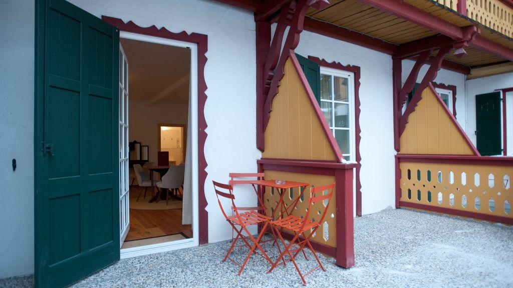 Parkhotel Sole Paradiso Innichen Zimmer mit Balkon - Parkhotel_Sole_Paradiso-Innichen-Zimmer_mit_Balkon-2-52134.jpg