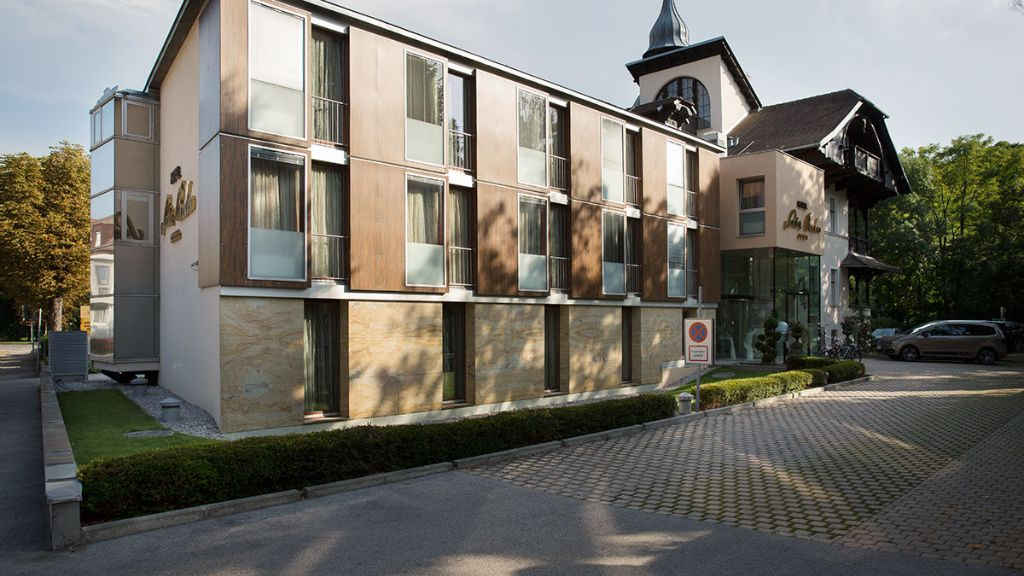 Sacher Baden Baden Aussenansicht - Sacher_Baden-Baden-Aussenansicht-4-52554.jpg