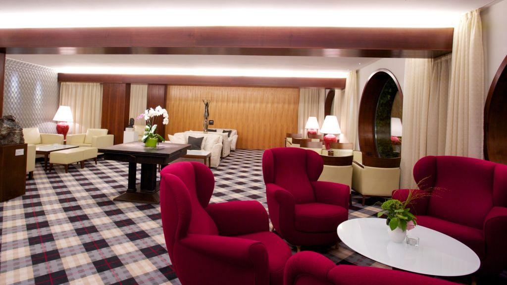 Tulbingerkogel Relais du Silence Mauerbach Hotelhalle - Tulbingerkogel_Relais_du_Silence-Mauerbach-Hotelhalle-52530.jpg