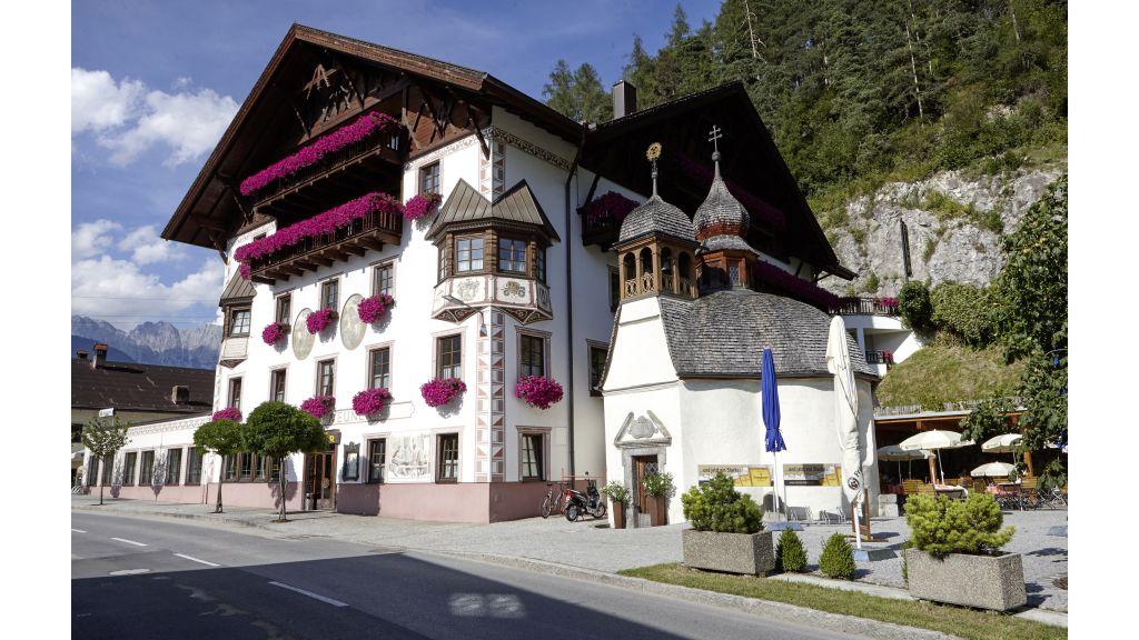 Gasthof Neuner Karroesten Aussenansicht - Gasthof_Neuner-Karroesten-Aussenansicht-1-52671.jpg