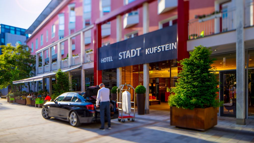 Stadt Kufstein Kufstein Exterior view - Stadt_Kufstein-Kufstein-Exterior_view-5-52674.jpg