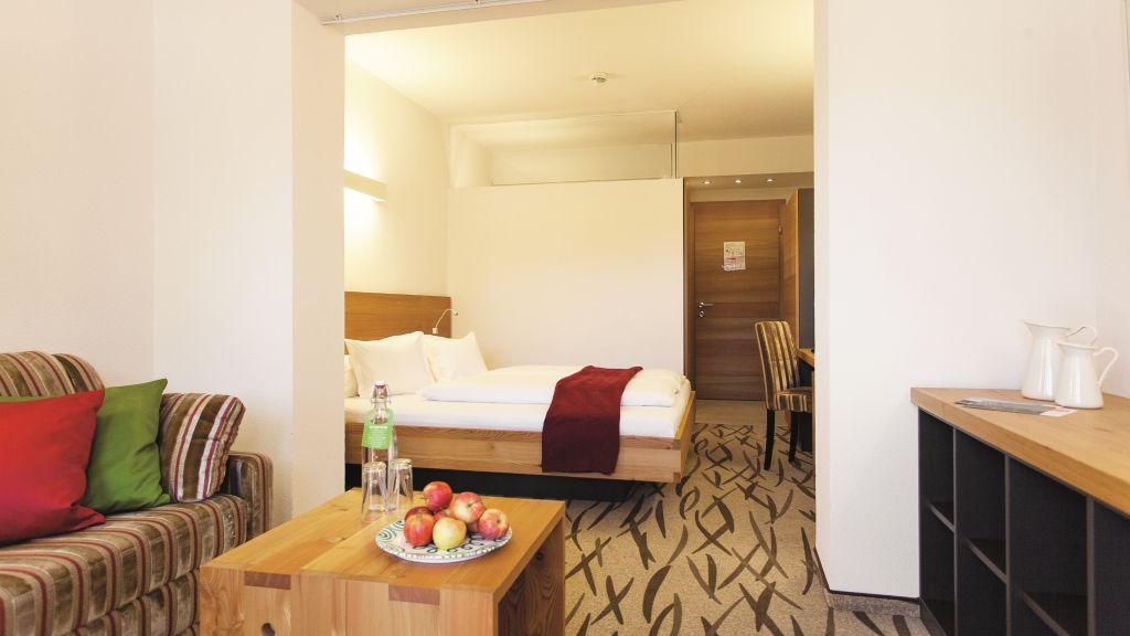Stern Familien Landhotel Obsteig Junior Suite - Stern_Familien-Landhotel-Obsteig-Junior-Suite-2-52681.jpg