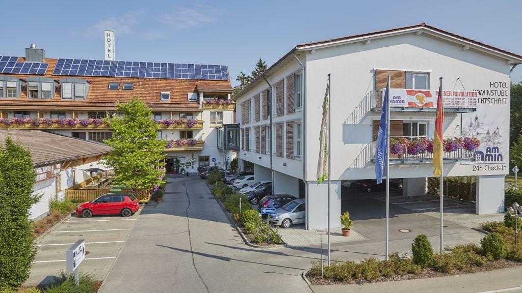 Kaminbauer Augsburg am kamin flair hotel kaufbeuren 3 hotel tiscover en