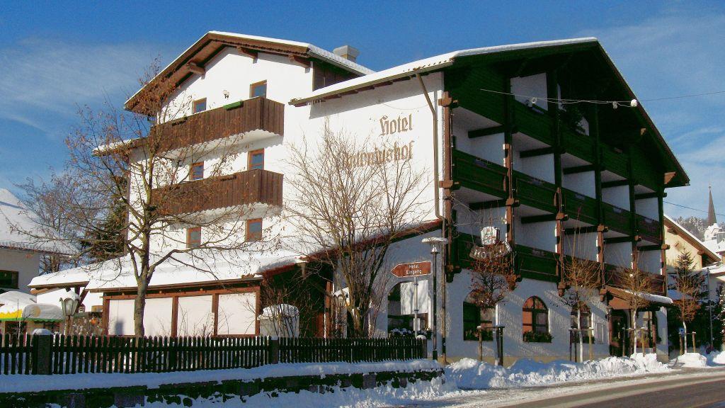 Akzent Hotel Antoniushof Schoenberg Aussenansicht - Akzent_Hotel_Antoniushof-Schoenberg-Aussenansicht-4-55922.jpg
