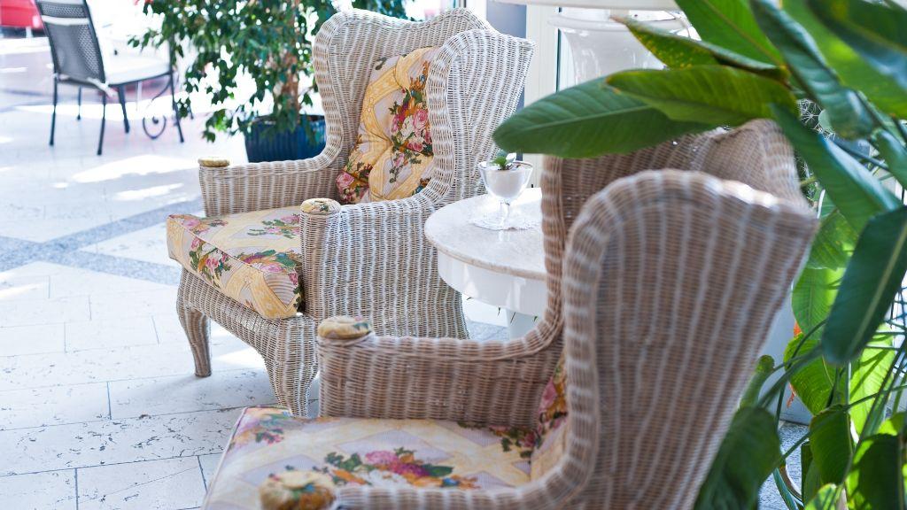 Parkhotel Werth Business Resort Bozen Hotel outdoor area - Parkhotel_Werth_Business_Resort-Bozen-Hotel_outdoor_area-4-56131.jpg