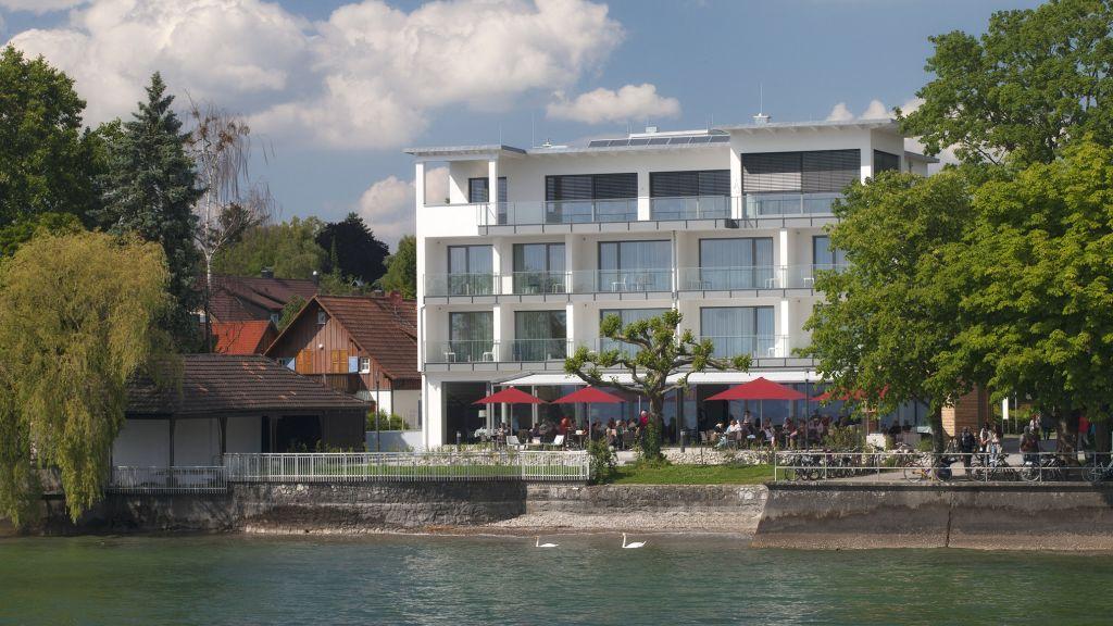 Seehotel Kressbronn Kressbronn am Bodensee Aussenansicht - Seehotel_Kressbronn-Kressbronn_am_Bodensee-Aussenansicht-3-56538.jpg