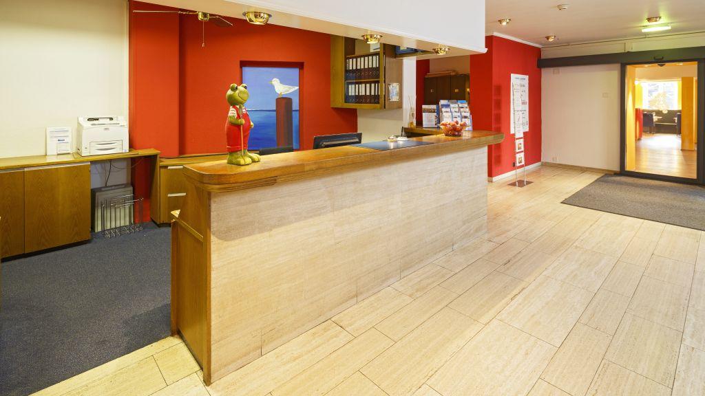 Aarehof Swiss Quality Hotel Moeriken Wildegg Wildegg Empfang - Aarehof_Swiss_Quality_Hotel-Moeriken-Wildegg-Wildegg-Empfang-56648.jpg