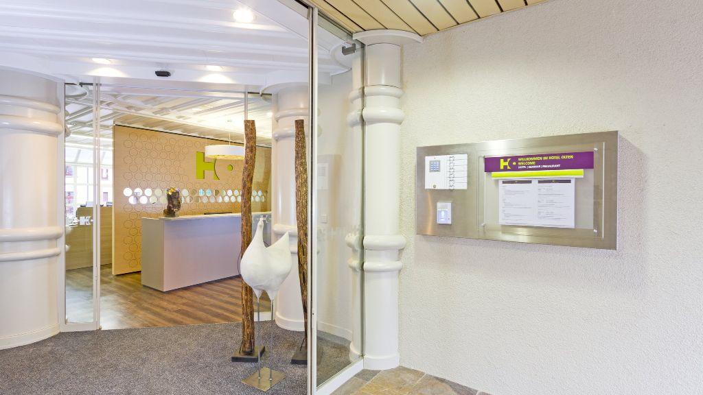 Hotel Olten Swiss Quality Olten Aussenansicht - Hotel_Olten_Swiss_Quality-Olten-Aussenansicht-56691.jpg