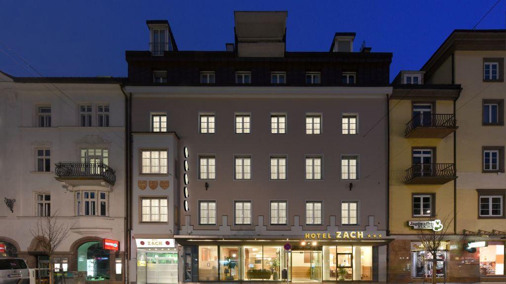 Hotel Zach Innsbruck Exterior view - Hotel_Zach-Innsbruck-Exterior_view-1-62206.jpg