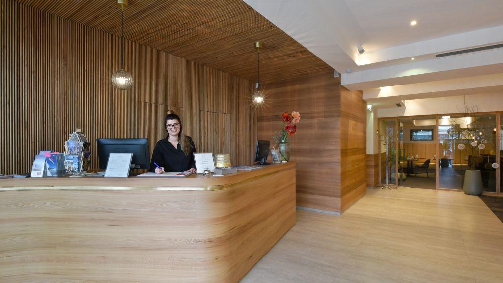 Hotel Zach Innsbruck Reception - Hotel_Zach-Innsbruck-Reception-62206.jpg