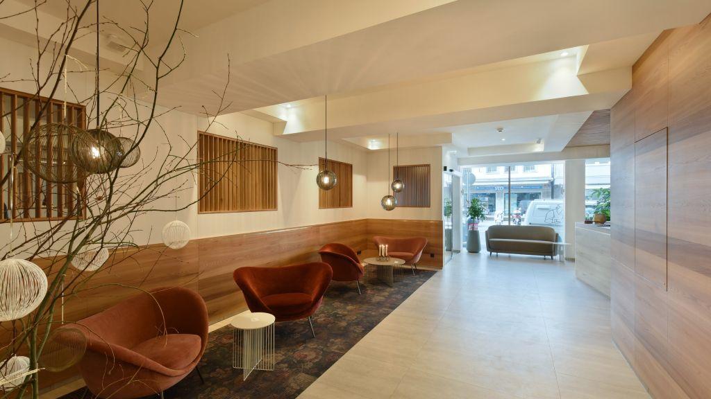 Hotel Zach Innsbruck Hall - Hotel_Zach-Innsbruck-Hall-62206.jpg