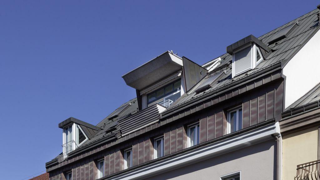 Hotel Zach Innsbruck Hotel outdoor area - Hotel_Zach-Innsbruck-Hotel_outdoor_area-62206.jpg
