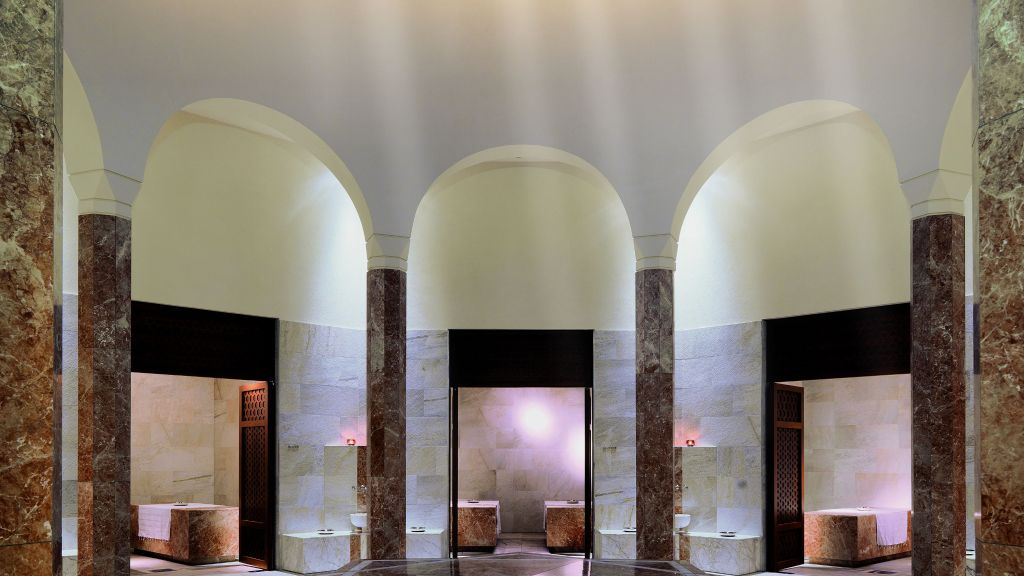 Vitalhotel Therme Geinberg Geinberg Hotel indoor area - Vitalhotel_Therme_Geinberg-Geinberg-Hotel_indoor_area-3-62996.jpg