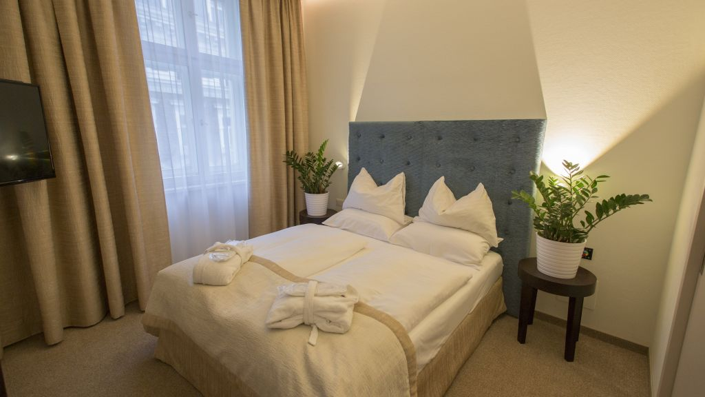 Starlight Suiten Hotel Wien Salzgries Vienna Junior suite - Starlight_Suiten_Hotel_Wien_Salzgries-Vienna-Junior_suite-3-63224.jpg