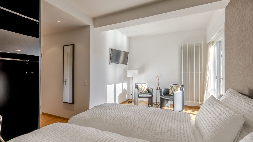 The Tourist CityRiver Hotel Lucerne Lucerne Double room superior - The_Tourist_CityRiver_Hotel_Lucerne-Lucerne-Double_room_superior-2-63486.jpg