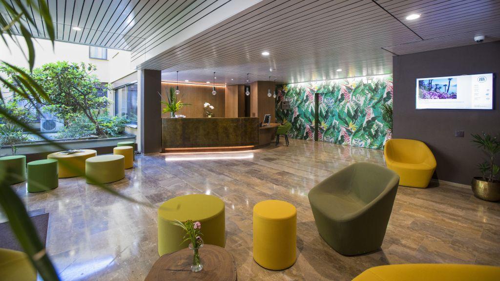 Parkhotel Brenscino Brissago TI Hotelhalle - Parkhotel_Brenscino-Brissago_TI-Hotelhalle-63622.jpg