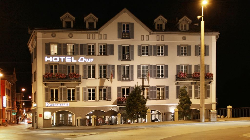 Hotel Chur Chur Exterior view - Hotel_Chur-Chur-Exterior_view-63761.jpg
