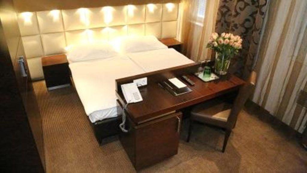 Hotel Prielmayerhof Linz Business Zimmer - Hotel_Prielmayerhof-Linz-Business-Zimmer-4-63910.jpg