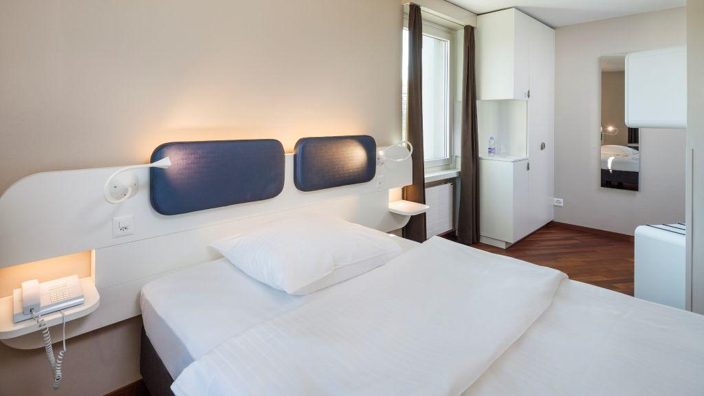 Welcome Inn Kloten Einzelzimmer Komfort - Welcome_Inn-Kloten-Einzelzimmer_Komfort-64364.jpg