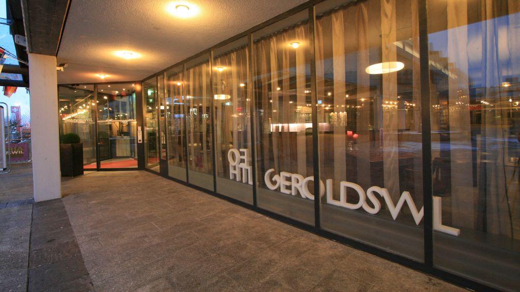 Geroldswil Swiss Quality Geroldswil Aussenansicht - Geroldswil_Swiss_Quality-Geroldswil-Aussenansicht-3-64370.jpg
