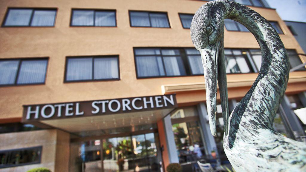 Storchen Aarau Aussenansicht - Storchen-Aarau-Aussenansicht-64522.jpg