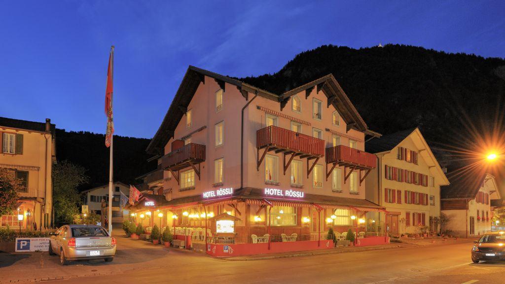 Roessli Interlaken Aussenansicht - Roessli-Interlaken-Aussenansicht-2-64619.jpg
