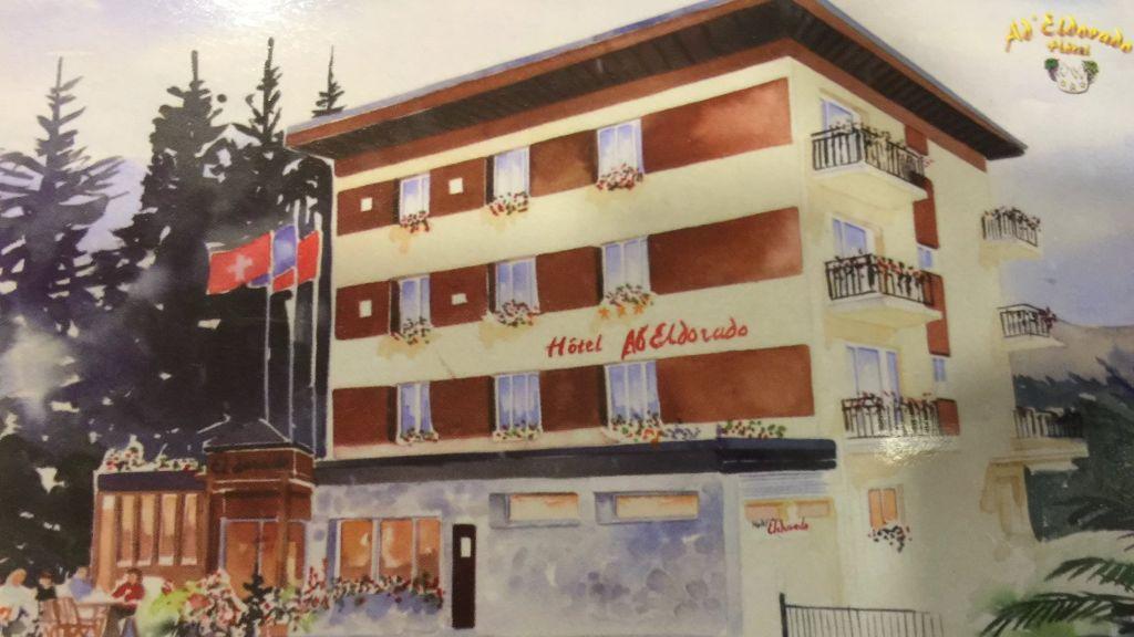 AdEldorado Montana Hotel outdoor area - AdEldorado-Montana-Hotel_outdoor_area-1-64805.jpg
