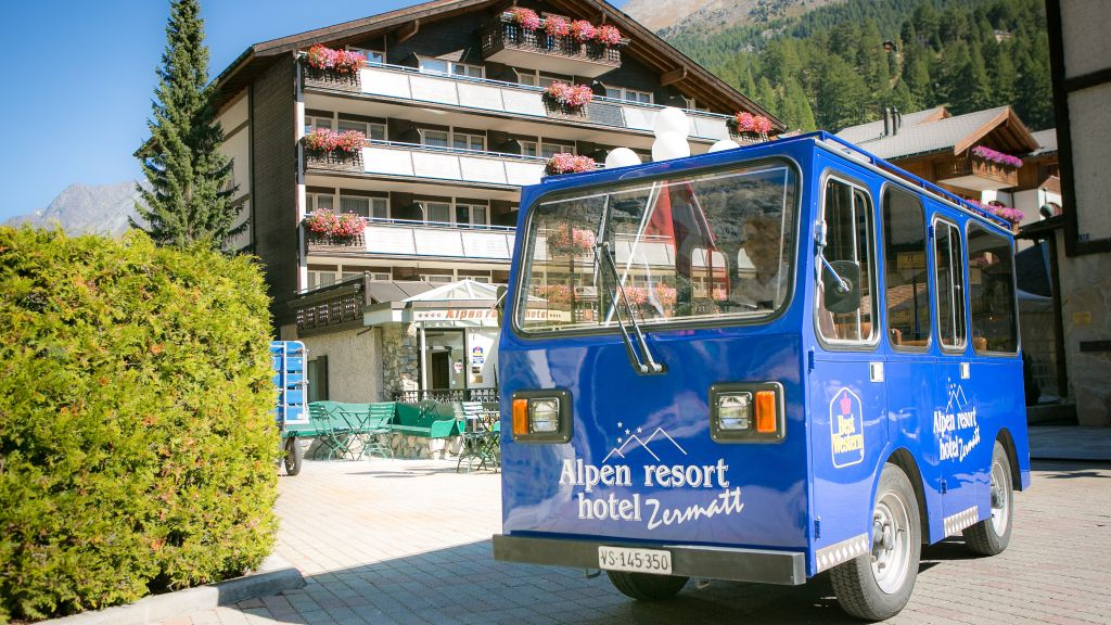 Alpen Resort Hotel Zermatt Exterior view - Alpen_Resort_Hotel-Zermatt-Exterior_view-4-65020.jpg