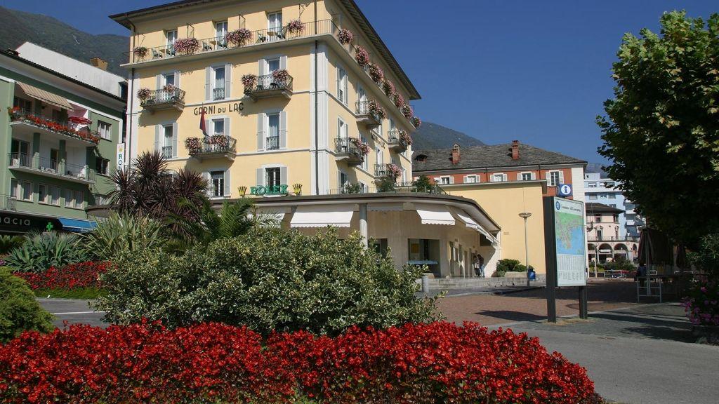 Hotel Du Lac Locarno Exterior view - Hotel_Du_Lac-Locarno-Exterior_view-1-65120.jpg