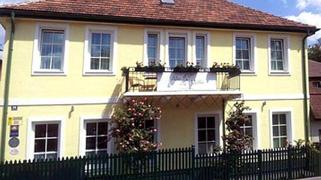 Alte Muehle Klosterneuburg Hotel outdoor area - Alte_Muehle-Klosterneuburg-Hotel_outdoor_area-65170.jpg