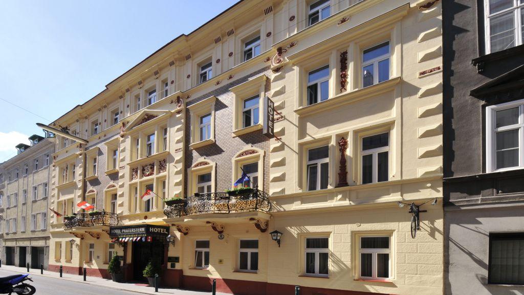 Hotel Praterstern Wien Aussenansicht - Hotel_Praterstern-Wien-Aussenansicht-2-67441.jpg
