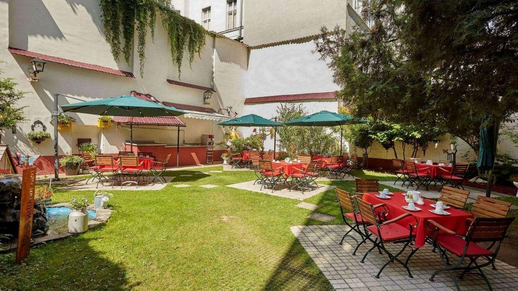Hotel Praterstern Vienna Exterior view - Hotel_Praterstern-Vienna-Exterior_view-3-67441.jpg