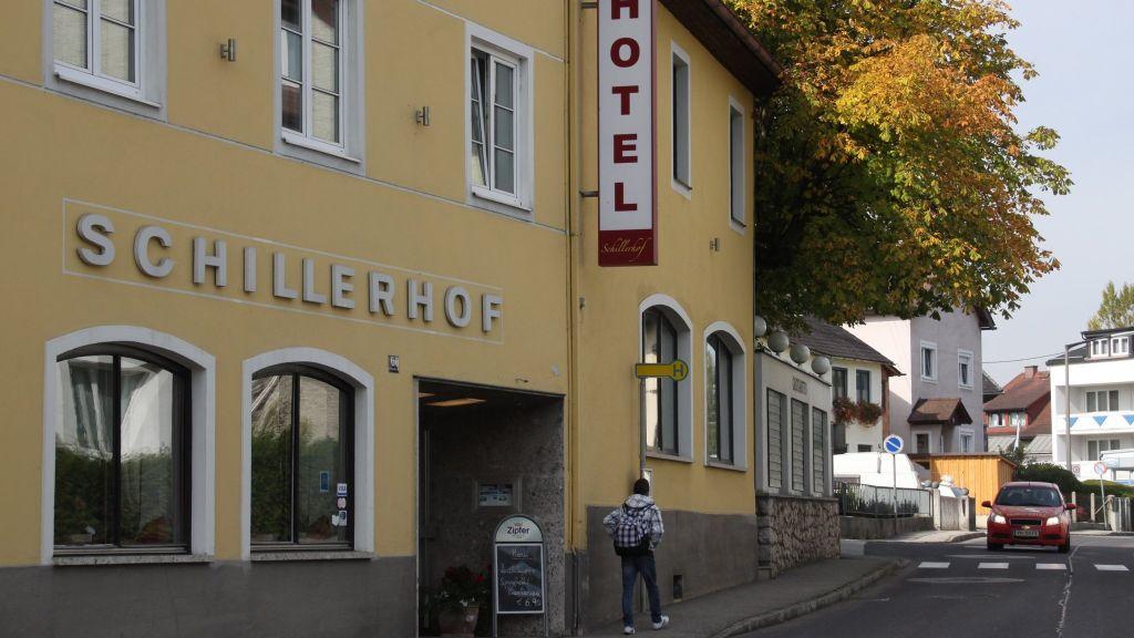 Hotel Schillerhof Voecklabruck Aussenansicht - Hotel_Schillerhof-Voecklabruck-Aussenansicht-67631.jpg