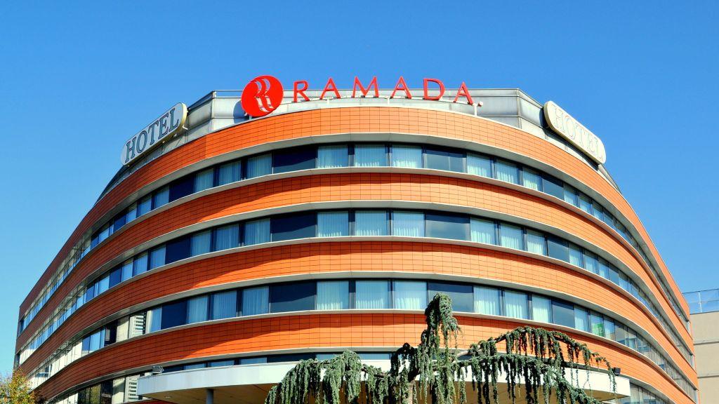 Hotel Ramada Graz Airport Premstaetten Aussenansicht - Hotel_Ramada_Graz_Airport-Premstaetten-Aussenansicht-5-69093.jpg