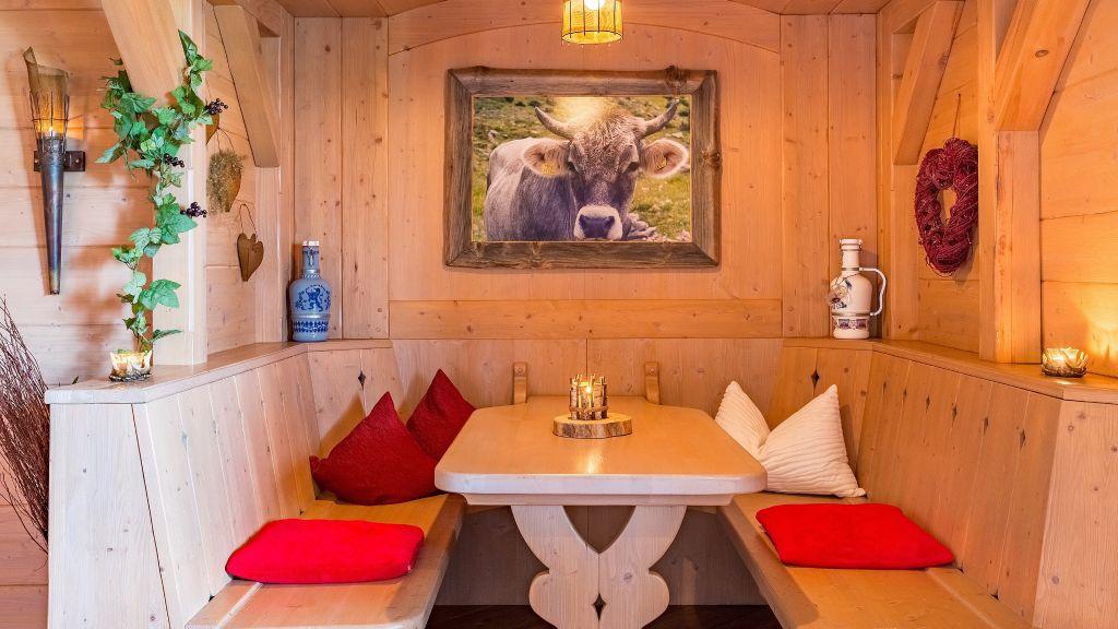 Alpenhotel Oberstdorf ein Rovell Hotel Oberstdorf Hotel Bar - Alpenhotel_Oberstdorf_ein_Rovell_Hotel-Oberstdorf-Hotel-Bar-3-69140.jpg