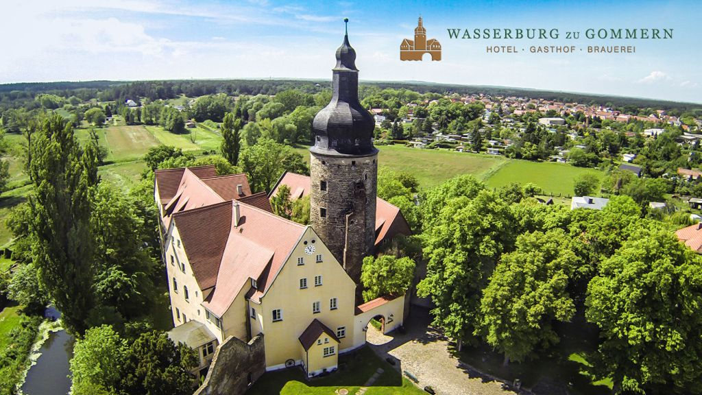 Outdoor Küchen Wasserburg : Wasserburg zu gommern gommern sterne hotel tiscover