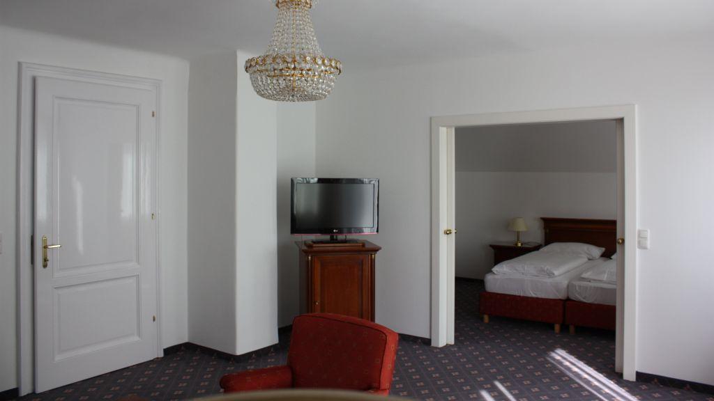 Parkhotel Styria Steyr Suite - Parkhotel_Styria-Steyr-Suite-23-69428.jpg