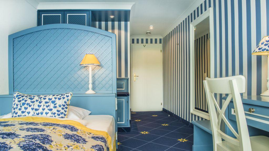 Sonne Kirchzarten 3 Sterne Hotel Tiscover