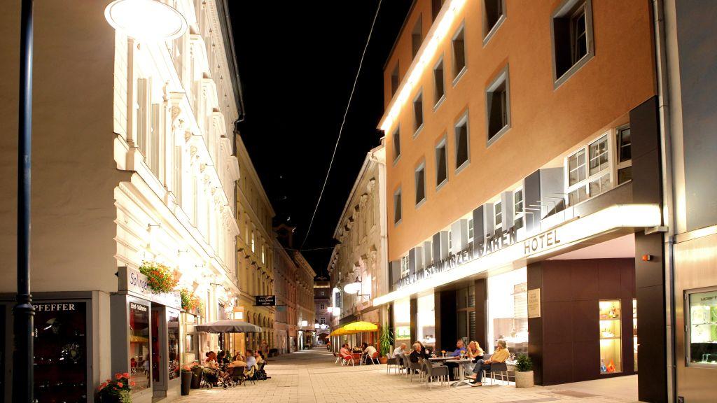 Schwarzer Baer Linz Aussenansicht - Schwarzer_Baer-Linz-Aussenansicht-3-69729.jpg