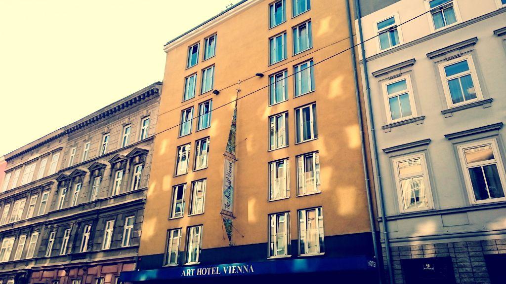 Art Hotel Vienna Wien Aussenansicht - Art_Hotel_Vienna-Wien-Aussenansicht-3-70469.jpg