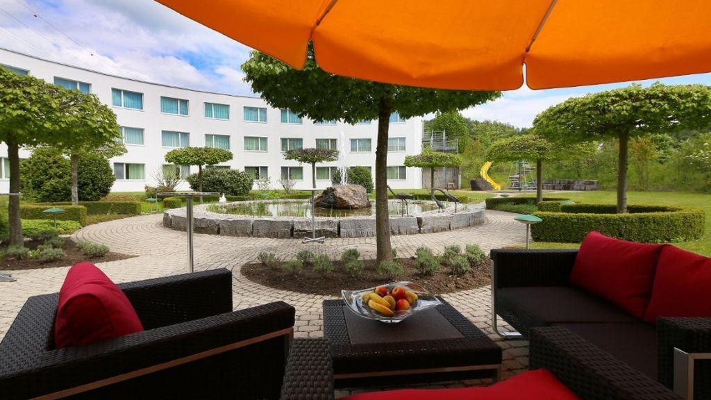 Hotel Grauholz Ittigen Exterior view - Hotel_Grauholz-Ittigen-Exterior_view-8-70900.jpg