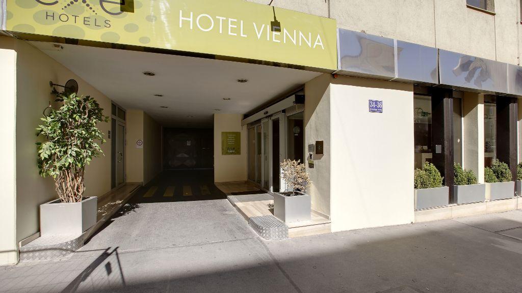 Hotel Exe Vienna Vienna Exterior view - Hotel_Exe_Vienna-Vienna-Exterior_view-3-71070.jpg
