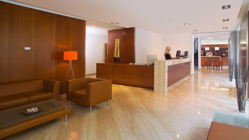 Hotel Exe Vienna Wien Aussenansicht - Hotel_Exe_Vienna-Wien-Aussenansicht-3-71070.jpg