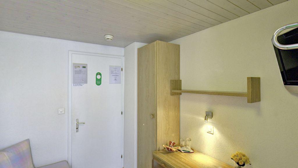 Sporting Sankt Gallen Einzelzimmer Standard - Sporting-Sankt_Gallen-Einzelzimmer_Standard-1-72091.jpg