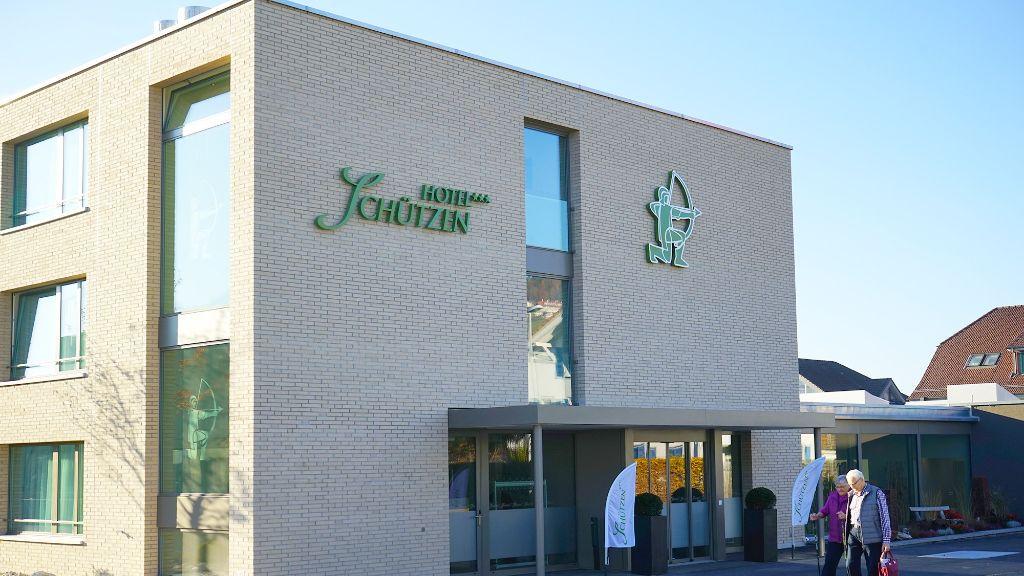 Schuetzen Steffisburg Steffisburg Aussenansicht - Schuetzen_Steffisburg-Steffisburg-Aussenansicht-72215.jpg
